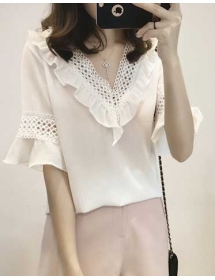 blouse import T3318