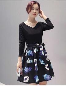 dress import D3669