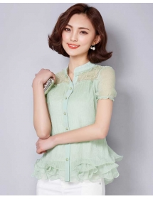blouse import T3325