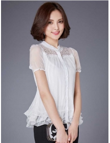 blouse import T3327