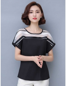 blouse import T3328