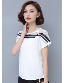 blouse import T3329