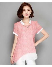 blouse wanita T3342