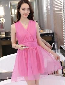 dress import D3700