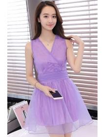 dress import D3701