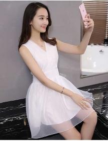 dress import D3702