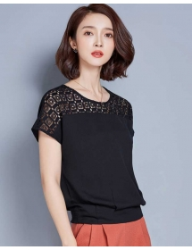 blouse import T3362