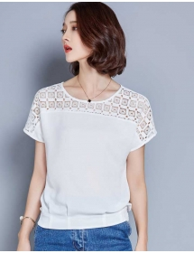 blouse import T3363