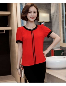 blouse import T3364