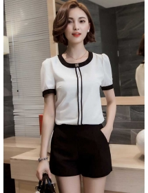 blouse import T3365
