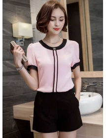 blouse import T3366