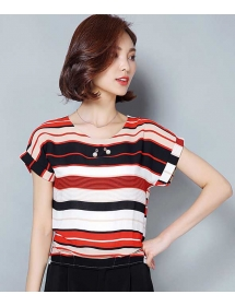 blouse import T3367