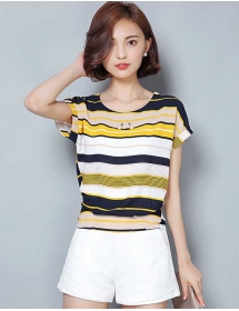 blouse import T3368