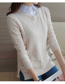 blouse import T3382