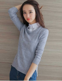 blouse import T3383