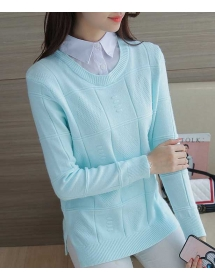 blouse import T3384