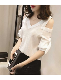 blouse import T3391