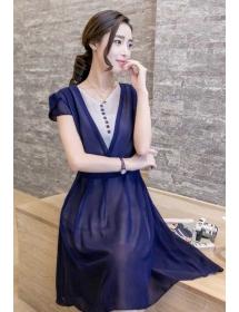 dress import D3774