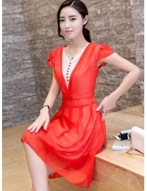 dress import D3775