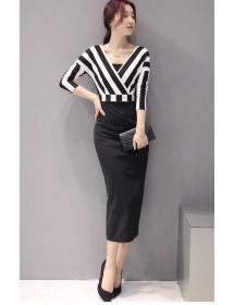 dress import D3782