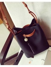 tas selempang wanita Bag966