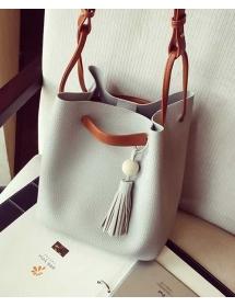 tas selempang wanita Bag968