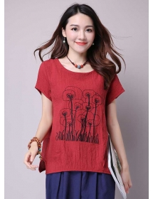 blouse import T3408