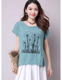 blouse import T3409