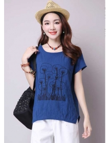 blouse import T3410