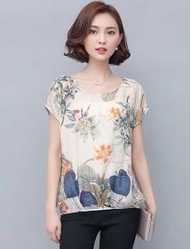 blouse import T3424