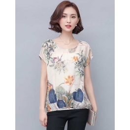 blouse import T3424