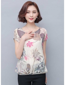 blouse import T3425
