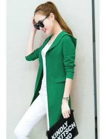 coat import T3426