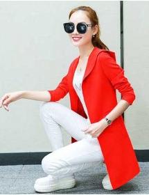 coat import T3429