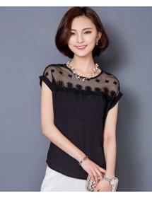 blouse wanita T3435