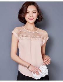 blouse wanita T3436