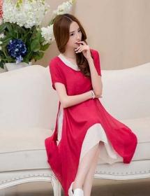 dress import D3837