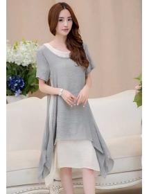 dress import D3838