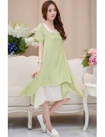 dress import D3839