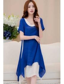 dress import D3840