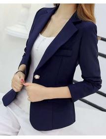 blazer korea T3450