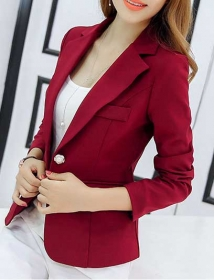 blazer korea T3451