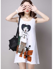 dress import D3851