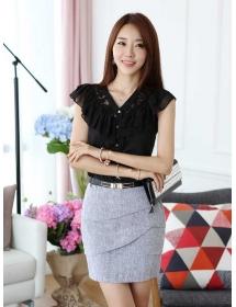 blouse import T3463