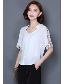 blouse import T3464