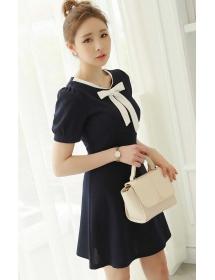dress import D3865