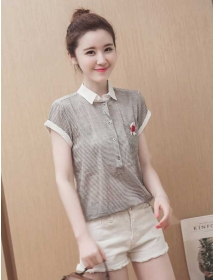 blouse import T3494