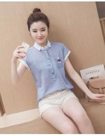 blouse import T3495