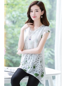 blouse import T3506