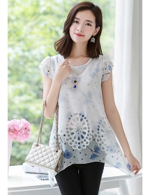 blouse import T3507
